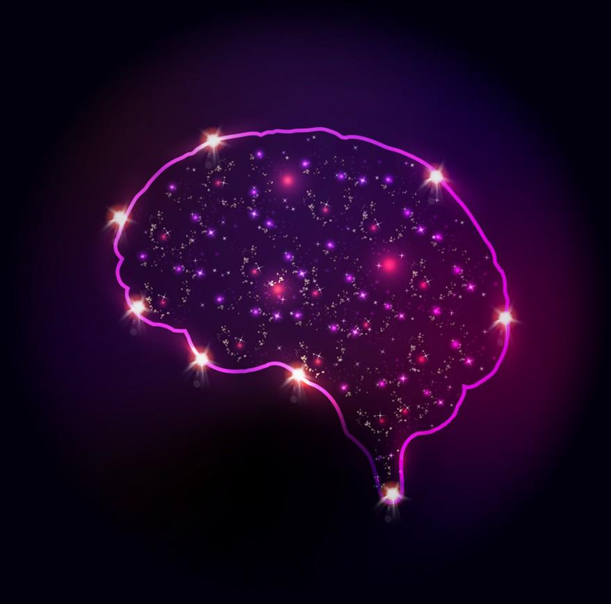 cérebro e saúde-imagem principal 3